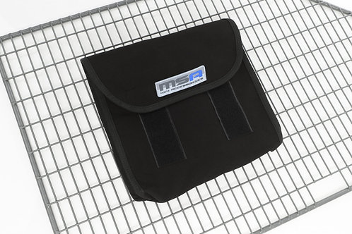 MSA SMALL BARRIER CARGO BAG