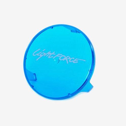 LIGHTFORCE STRIKER HALOGEN/HID BLUE FILTER