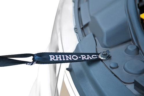 RHINO RACK ANCHOR STRAP
