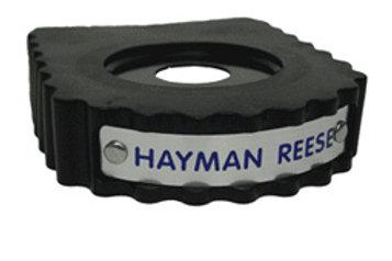 HAYMAN REESE SHIN PROTECTOR