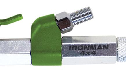 IRONMAN COMPACT DEFLATOR