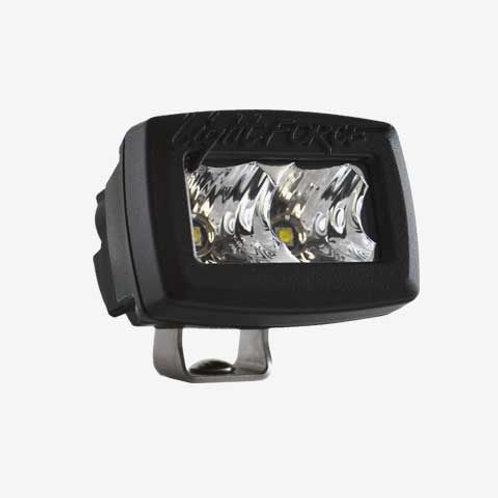 LIGHTFORCE ROK10 LED UTILITY LIGHT