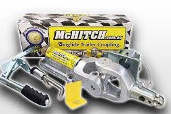 McHITCH 6 TONNE AUTOMATIC COUPLER