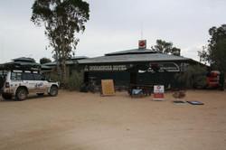 Nov 2011 Trip (676)