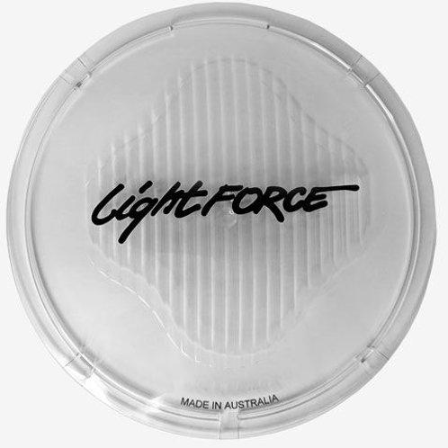 LIGHTFORCE HTX2 CLEAR SPOT FILTER