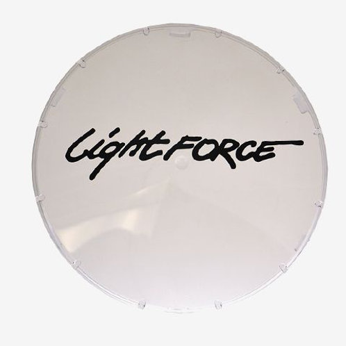 LIGHTFORCE BLITZ/XGT CLEAR FILTER