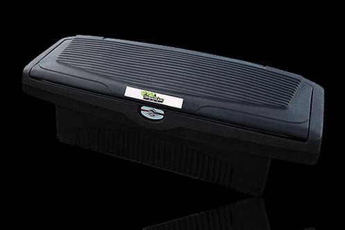 IRONMAN UTE BOX 200L