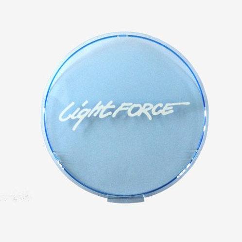LIGHTFORCE VENOM LED CRYSTAL BLUE FILTER
