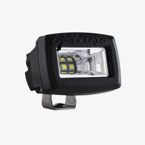 LIGHTFORCE ROK20 LED UTILITY LIGHT