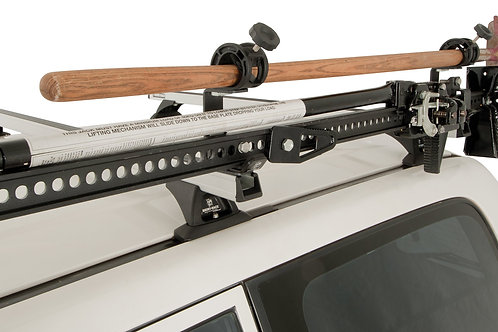 RHINO RACK COMBINATION BRACKET