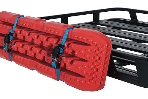 RHINO RACK RECOVERY TRACK STRAPS