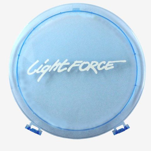 LIGHTFORCE GENESIS CRYSTAL BLUE FILTER