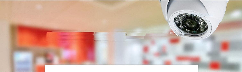 ABC Background.JPG.jpg