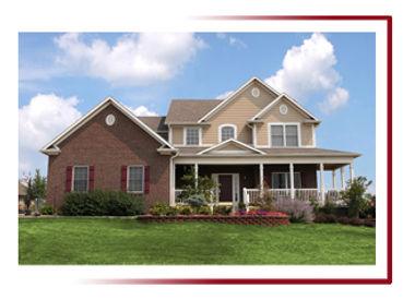 residential PIC CS.jpg