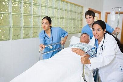 monitoring hospital.jpg
