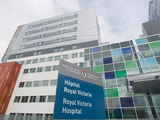 Westmount residents and MUHC agree on noise pollution settlement