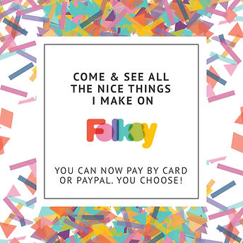 folksy-direct-payments.jpg