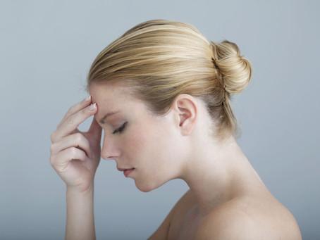 Acupuncture to Prevent Migraine Headaches