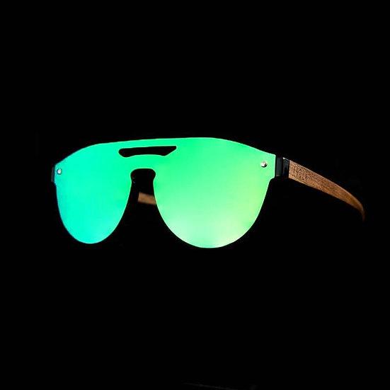 Ibiza Wavy Turquoise
