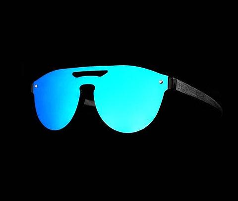 Ibiza Sky Blue LTD