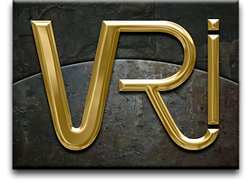 VRI Business, Strategy, Lean Six Sigma Consulting and Training