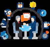 VRI Project Management Workshops