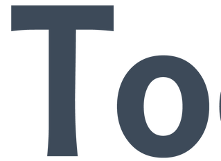 Introducing the VRI ToolKit