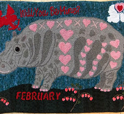 Bubbles 2 - February - Harriet Young.JPG