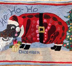 Bubbles 12 - December - Pam Schmelzle.JP