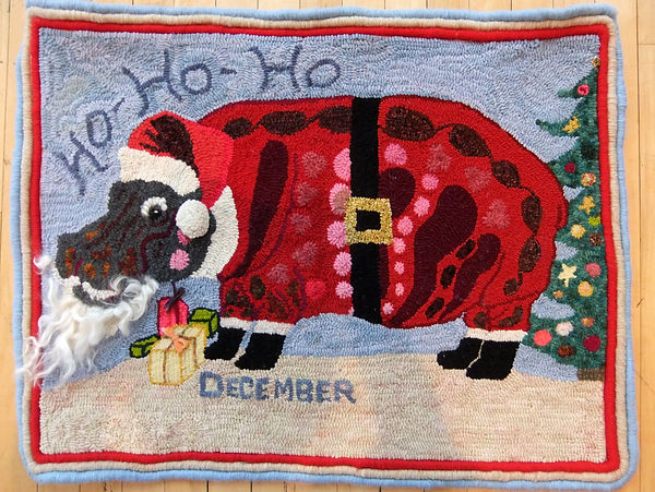 Bubbles 12 - December - Pam Schmelzle.JP
