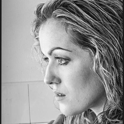 Claudia Boyle Traviata 1.jpg