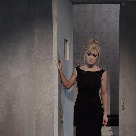 Lucia di Lammermoor, Danish National Opera