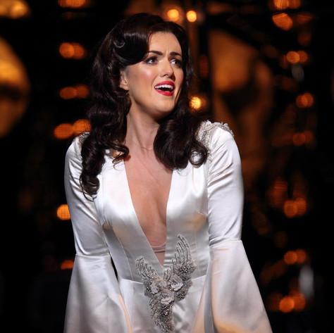 La Traviata, English National Opera