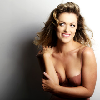 Claudia Boyle Media 7.jpg