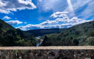 River Stream!