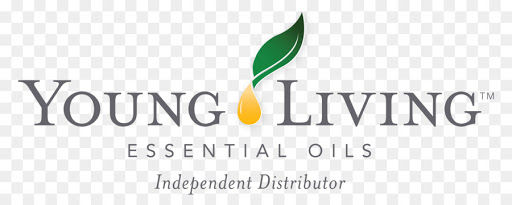 youngliving graphic.jpeg