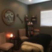 reiki healing room.jpg