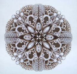 Mandala2B.jpg