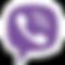 Viber-App-Logo.png
