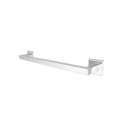 Primo Mitered Towel Bars
