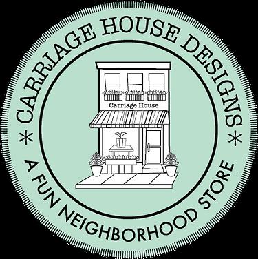 greencircle logo.png