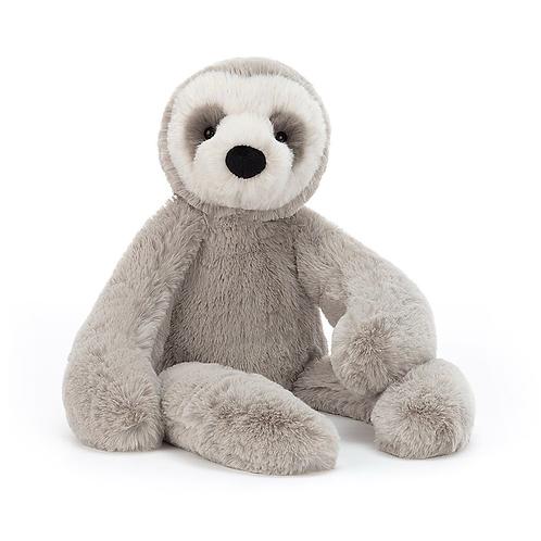 Medium Bailey Sloth