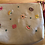 Thumbnail: Make Today Amazing linen pouch