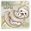 Thumbnail: Medium Bailey Sloth