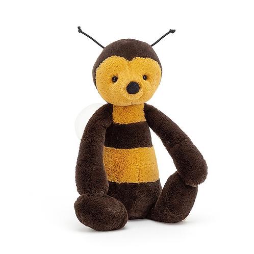 Medium Bashful Bee