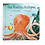 Thumbnail: The Fearless Octopus
