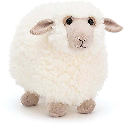 Large Rolbie Sheep