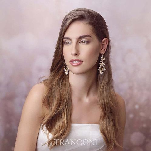 Amanta Earrings