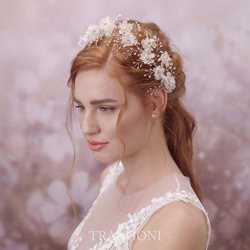 Elisa Bloom
