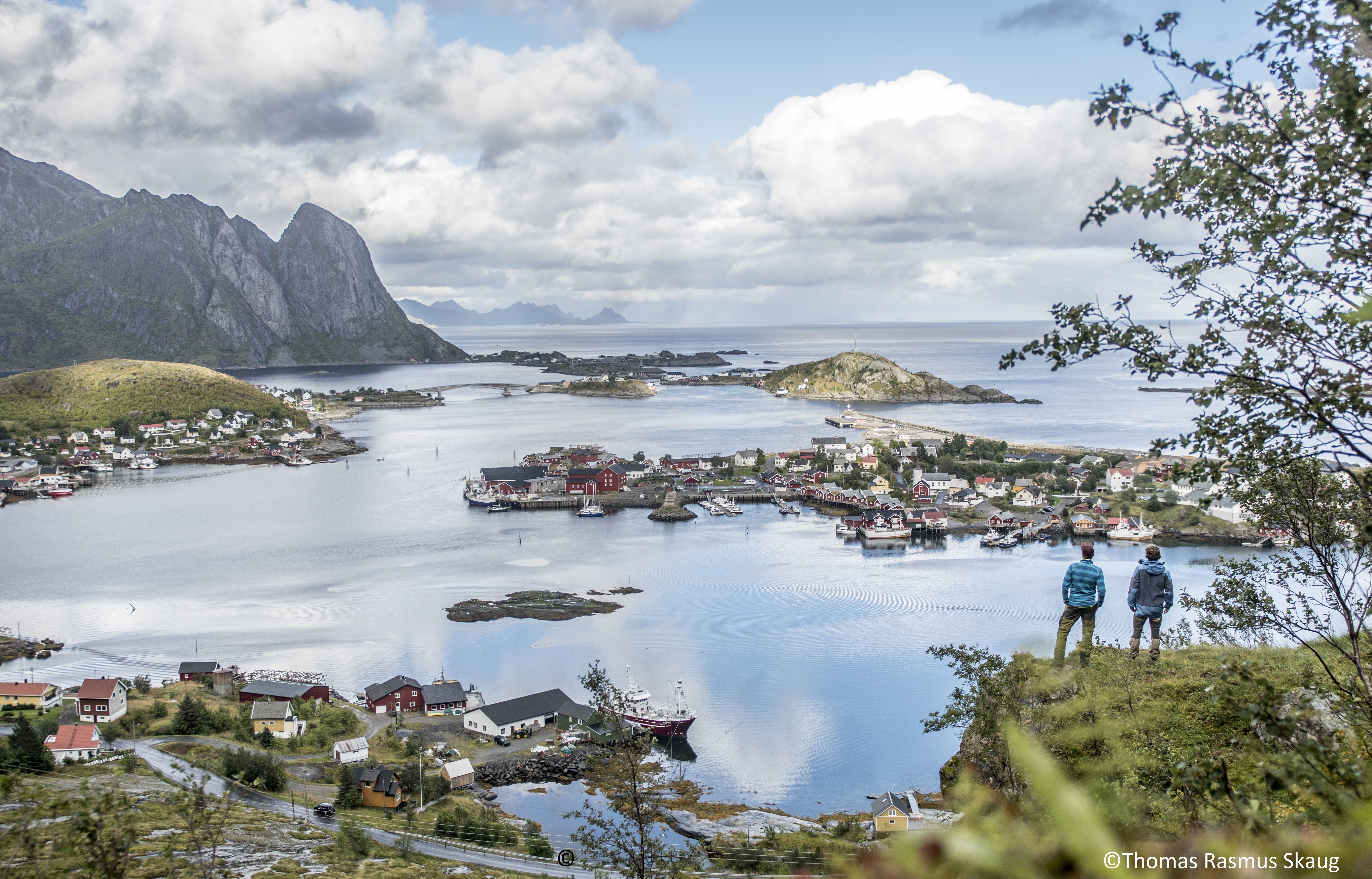 LOFOTEN-PHOTO-THOMAS-RASMUS-SKAUG-059-59
